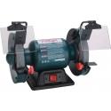 Prox PR-140100 Profesyonel Zımpara Motoru Zımpara Makinesi 180W 125mm