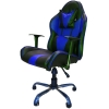 Ofisel Yeni Nesil Oyuncu Koltuğu Mavi 2555M