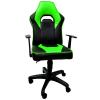 Bonus Expert Oyuncu Koltuğu Koltuğu Yeşil - 6336Y