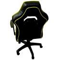 Bonus Expert Oyuncu Koltuğu Koltuğu Sarı - 6336S
