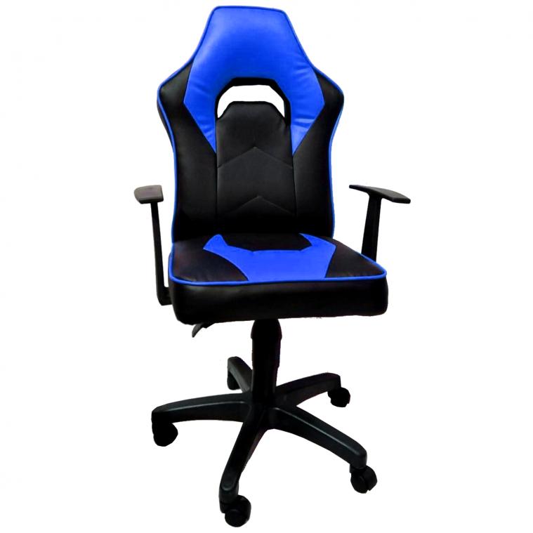 Bonus Expert Oyuncu Koltuğu Koltuğu Mavi - 6336M