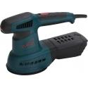 Prox PR-150700 Profesyonel Eksantrik Zımpara 380W 125mm Devir Ayarlı