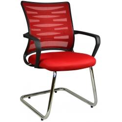 Masif Katlanan Sandalye Bahçe Sandalyesi 1. Kalite