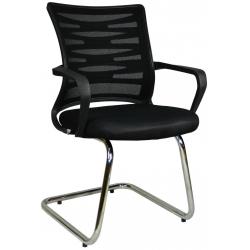 Masif Akasya Katlanır Masa + 2 Adet Katlanır Sandalye Set