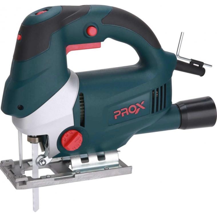 Prox PR-150500 Profesyonel Dekupaj Devir Ayarlı Lazerli 750W