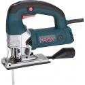 Prox PR-150100 Profesyonel Dekupaj Devir Ayarlı 620W