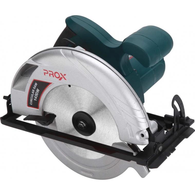 Prox PR-150800 Profesyonel Sunta Kesme 1450W 185mm