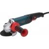 Prox PR-120300 Profesyonel Avuç içi Taşlama Makinası 920W