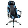 XFly Yeni Nesil Oyuncu Koltuğu - Mavi - 1535B0493