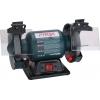 Prox PR-140200 Profesyonel Zımpara Motoru 250W 150mm