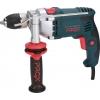 Prox PR-110400 Profesyonel Darbeli Matkap 850W 13mm