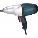 Prox PR-110800 Profesyonel Elektrikli Somun Sıkma 1200W