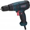 Prox Pr-110600 Profesyonel Elektrikli Torklu Vidalama 280w 3mt