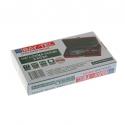 BAY-TEC 1/4 LOKMA TAKIMI 17PRC MK2610