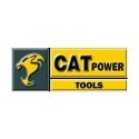 CatPower CAT 2010 Benzinli Ağaç Kesme Testeresi 550 Ml 45 Cm