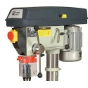 Cat Power 7216 Sütunlu Matkap 550 Watt 16 mm