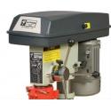 Cat Power 7116 Sütunlu Matkap 450 Watt 16 mm