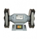 Cat Power 8701 Zımpara Taş Motoru 250 Watt 750 mm