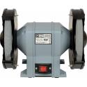 Cat Power 8601 Zımpara Taş Motoru 350 Watt 200 mm