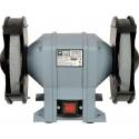 Cat Power 8501 Zımpara Taş Motoru 175 Watt 300 mm