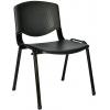 Plastik Form Sandalye - 2066R0000