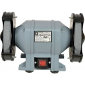 Cat Power 8401 Zımpara Taş Motoru 250 Watt 150 mm