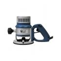 CatPower CAT3003 Tek Kollu Freze Makinası 920W