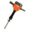 CatPower 7932 Profesyonel Hex Kırıcı 2200 Watt PRO