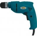 Mcculloch CS380 BenzinliTestere+Güçlü Testere HouseMax Online