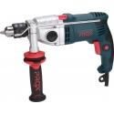 Prox PR-110500 Profesyonel Darbeli Matkap 850W 13mm