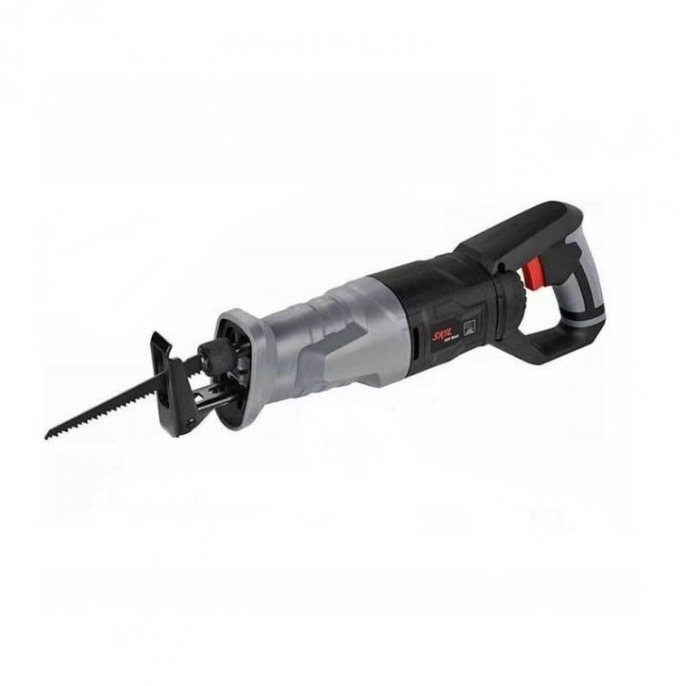 Skil 1064 AA 800 Watt Tilki Kuyruğu Testere Panter Testere