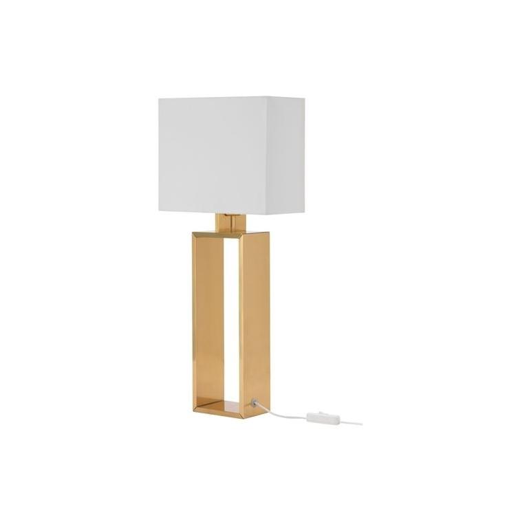 STILTJE masa lambası, kırık beyaz-pirinç rengi