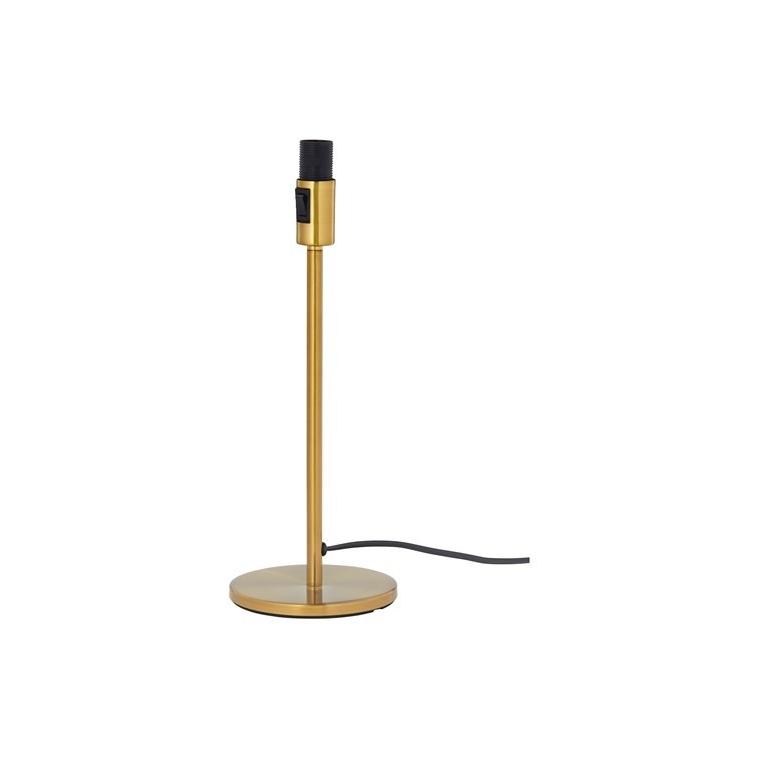 RODD masa lambası tabanı, pirinç rengi, 35 cm