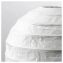 STORUMAN masa lambası, beyaz, 30 cm